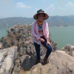 Profile photo of Montserrat Ortiz