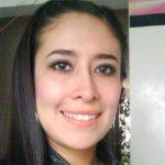 Profile photo of Rocio Díaz