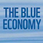 Group logo of Economía Azul
