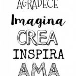 Group logo of Imagina, Crea, Inspira