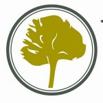 Group logo of Universidad del Medio Ambiente (UMA)
